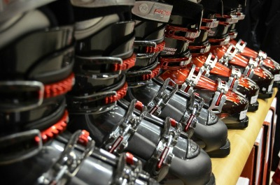 shoes-428632_1280